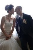 1041121-Yumi & Dan--wedding day:R1121_2105.jpg