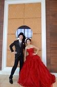 1041121-Yumi & Dan--wedding day:R1121_2270.jpg