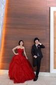 1041121-Yumi & Dan--wedding day:R1121_2271.jpg