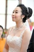 1051119楷程&允慈-婚禮紀錄:RCK_1119060.jpg