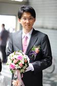 1001009哲榮櫻珊結婚:1885553706.jpg