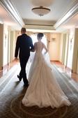 1041121-Yumi & Dan--wedding day:R1121_2151.jpg