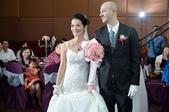 1041121-Yumi & Dan--wedding day:R1121_2219.jpg