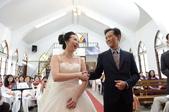 1051119楷程&允慈-婚禮紀錄:RCK_1119052.jpg