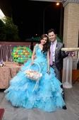 1041205明儀兆琪-婚禮記錄:R1205_6168.jpg