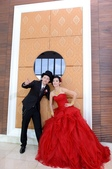 1041121-Yumi & Dan--wedding day:R1121_2107.jpg