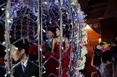 1041121-Yumi & Dan--wedding day:R1121_2256.jpg