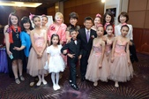 1041121-Yumi & Dan--wedding day:R1121_2194.jpg