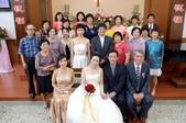 1051119楷程&允慈-婚禮紀錄:RCK_1119075.jpg