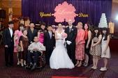 1041121-Yumi & Dan--wedding day:R1121_2169.jpg