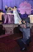 1041121-Yumi & Dan--wedding day:R1121_2231.jpg