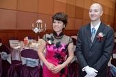 1041121-Yumi & Dan--wedding day:R1121_2175.jpg