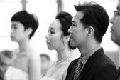 1051119楷程&允慈-婚禮紀錄:RCK_1119059.jpg