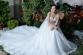 1041205明儀兆琪-婚禮記錄:R1205_6001.jpg