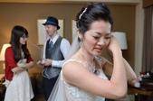 1041121-Yumi & Dan--wedding day:R1121_2112.jpg