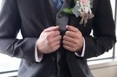 1041121-Yumi & Dan--wedding day:R1121_2118.jpg