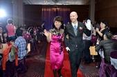 1041121-Yumi & Dan--wedding day:R1121_2211.jpg