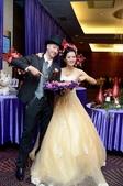 1041121-Yumi & Dan--wedding day:R1121_2276.jpg