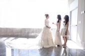 1041108曉如偉哲婚禮記錄:RRM1108_2005.jpg