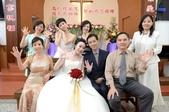 1051119楷程&允慈-婚禮紀錄:RCK_1119078.jpg