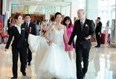 1041121-Yumi & Dan--wedding day:R1121_2254.jpg