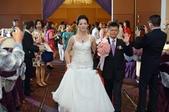 1041121-Yumi & Dan--wedding day:R1121_2174.jpg