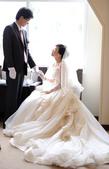 1001009哲榮櫻珊結婚:1885553710.jpg