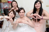 1041205明儀兆琪-婚禮記錄:R1205_6019.jpg