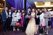 1041121-Yumi & Dan--wedding day:R1121_2278.jpg