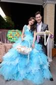 1041205明儀兆琪-婚禮記錄:R1205_6008.jpg