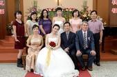 1051119楷程&允慈-婚禮紀錄:RCK_1119077.jpg