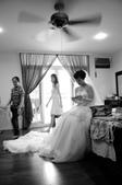 1001009哲榮櫻珊結婚:1885553704.jpg
