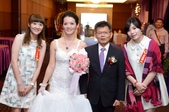 1041121-Yumi & Dan--wedding day:R1121_2201.jpg