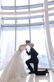 1041121-Yumi & Dan--wedding day:R1121_2253.jpg