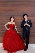 1041121-Yumi & Dan--wedding day:R1121_2272.jpg