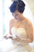 1001009哲榮櫻珊結婚:1885553701.jpg