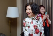 1041121-Yumi & Dan--wedding day:R1121_2119.jpg