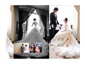 1001009哲榮櫻珊結婚:1885553697.jpg