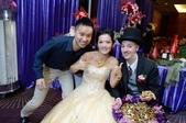 1041121-Yumi & Dan--wedding day:R1121_2289.jpg