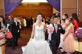 1041121-Yumi & Dan--wedding day:R1121_2173.jpg