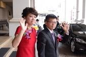 1041121-Yumi & Dan--wedding day:R1121_2157.jpg