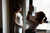 1051015嘉珊&昌履-婚禮記錄:RJS_15019.jpg
