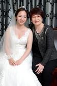 1050514舒婷哲宇婚禮紀錄:RAMY_514013.jpg