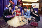 1041121-Yumi & Dan--wedding day:R1121_2281.jpg