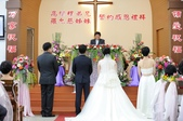 1051119楷程&允慈-婚禮紀錄:RCK_1119048.jpg