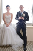 1041121-Yumi & Dan--wedding day:R1121_2129.jpg