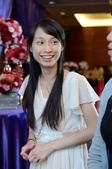 1041121-Yumi & Dan--wedding day:R1121_2280.jpg