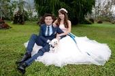 1050215雅涵伯承婚禮記錄:RLD0215_0190.jpg