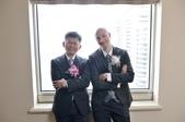 1041121-Yumi & Dan--wedding day:R1121_2131.jpg