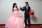 1051119楷程&允慈-婚禮紀錄:RCK_1119105.jpg
